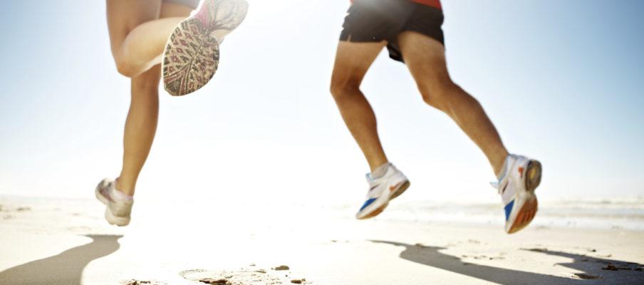 Heading towards greater health